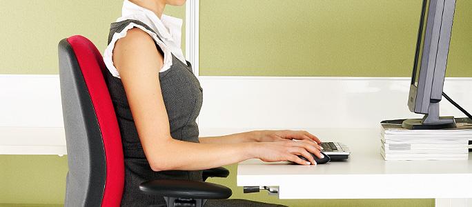 Promozione  lenti progressive posturali