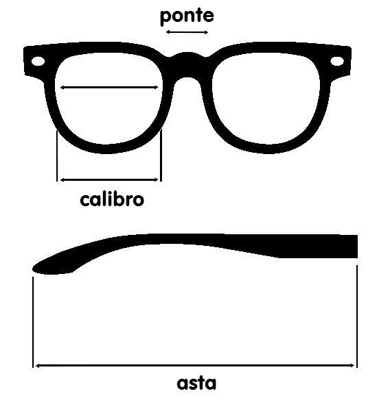 Occhiali Occhiali Occhiali Calibro Cos'è Che Calibro Calibro Cos'è Che Che d5F6qWwfd0